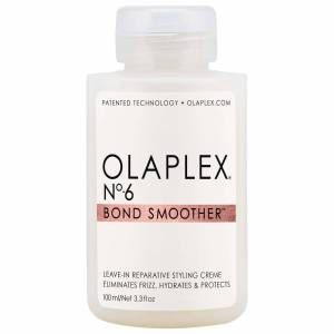 Olaplex  No6 Bond Smoother 100ml