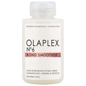 Olaplex  No6 Bond Smoother 100ml