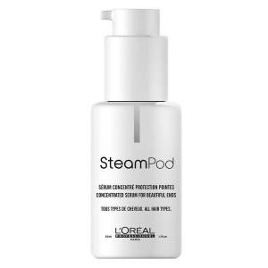 Loreal Professionnel L'Oréal Professionnel Steampod Protecting Concentrate 50ml