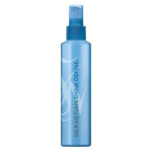 Sebastian Professional Shine Define Hairspray 200 ml