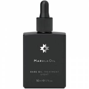 Paul Mitchell MarulaOil Rare Oil Treatment Light For Hair And Skin 50 ml