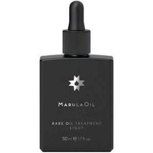 Paul Mitchell MarulaOil Rare Oil Treatment Light For Hair And Skin 50 ml