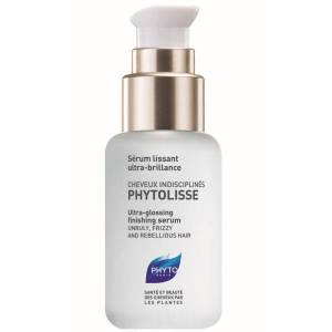 Phyto Phytolisse Hårpvårdsserum 50 ml