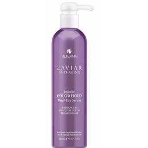 Alterna Caviar Infinite Color Hold Dual-Use Serum 487 ml Hårserum