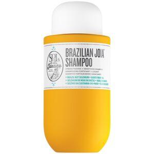 Sol de Janeiro Brazilian Joia Strengthening & Smoothing Shampoo 295 ml Schampo