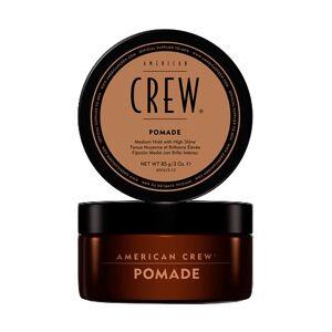 American Crew Pomade 85g