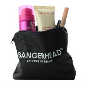 Outlet Bangerhead Makeup Bag
