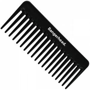 Bangerhead Detangling Comb