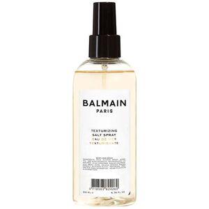 Balmain Texturizing Salt Spray (200ml)