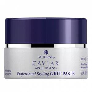 Alterna Caviar Professional Styling Grit Paste (50g)