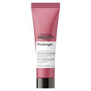 L'Oréal Professionnel Pro Longer Leave-in Renewing Cream (150ml)