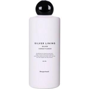 Bangerhead Silver Lining Conditioner (300ml)
