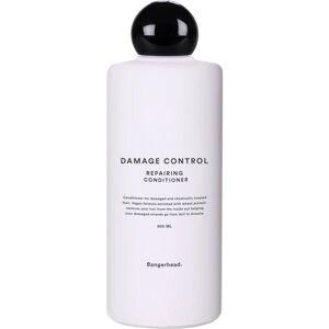 Bangerhead Damage Control Repairing Conditioner (300ml)