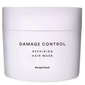 Bangerhead Damage Control Repairing Mask (200ml)