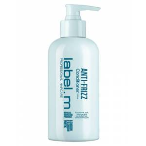 Label.m Anti-Frizz Conditioner 250 ml