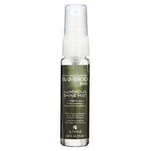 Alterna Bamboo Shine Luminous Shine Mist (U) 25 ml