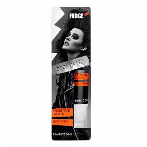 FUDGE Big Hair Raise The Roots 75 ml