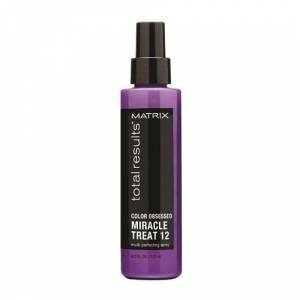 Matrix Total Results Color Obsessed Spray 12 125ml