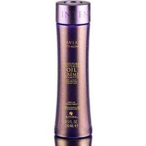 Alterna Caviar Moisture Intense Oil Creme Shampoo 250ml