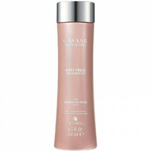Alterna Caviar Anti Aging Anti-Frizz Shampoo 250ml