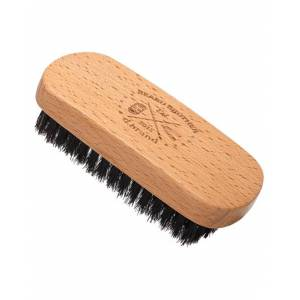 Brother Beard Brother Beard Brush Nylon Bristle