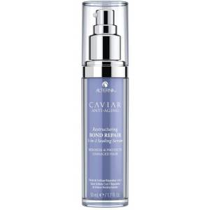Alterna Caviar Anti Aging Restructring Bond Repair 3-In-1 Sealing Serum 50ml