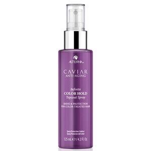 Alterna Caviar Anti-Aging Infinite Color Hold Top Coat Shine Spray 125ml