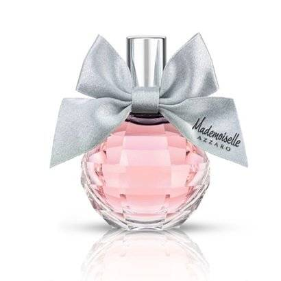 Azzaro Perfume Feminino Azzaro Mademoiselle EDT 30ml - Feminino