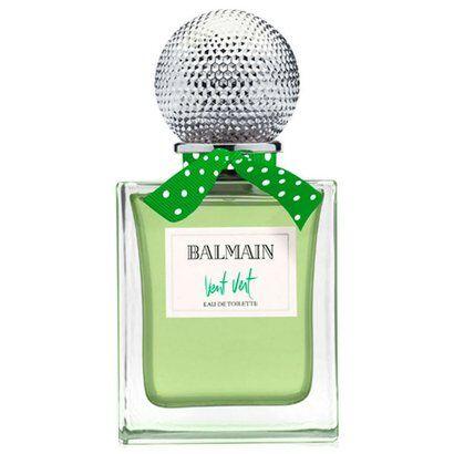 Vent Vert Balmain Eau de Toilette - Perfume Feminino 75ml - Feminino