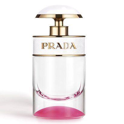 Perfume Candy Kiss Feminino Prada Eau de Parfum 30ml - Feminino-Incolor