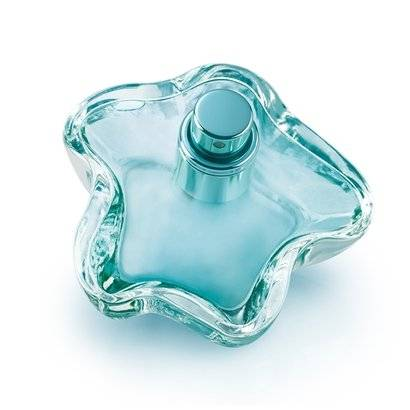 Perfume Florever Feminino Agatha Ruiz De La Prada Eau de Toilette 30ml - Feminino-Incolor