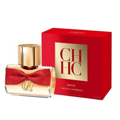 Perfume Privée Feminino Carolina Herrera EDP 30ml - Feminino-Incolor