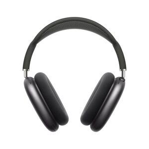 Apple Airpods Max Hovedtelefoner - Grå