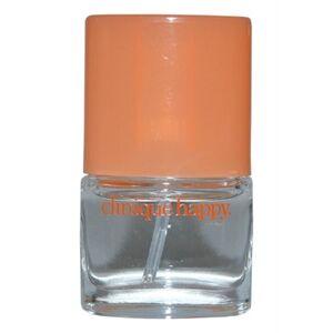 Clinique - Happy (f) Perfume Spray Travel Size 4ml
