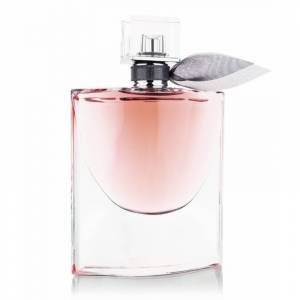 La Vie Est Belle 50 ml Eau de Parfume