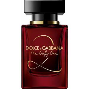 The Only One 2 EDP 30 ml Eau de Parfume