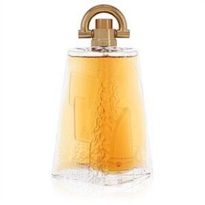 PI by Givenchy - Eau De Toilette Spray (Tester) 100 ml - til mænd