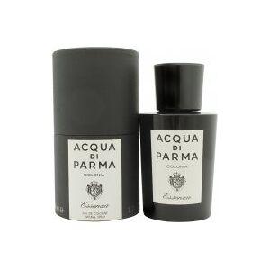 Acqua di Parma Colonia Essenza Eau de Cologne 50ml Suihke