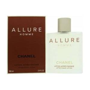 Katso TARJOUKSET på Chanel Allure Kylpysaippua g osoitteessa ShopBag ... ad8df51321