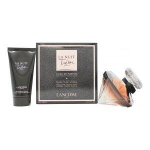 Lancôme Lancome La Nuit Tresor Gift Set 50ml EDP + 50ml Body Lotion