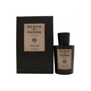 Acqua di Parma Colonia Sandalo Concentrée Eau de Cologne 100ml Spray