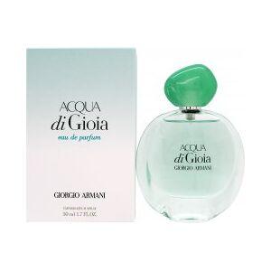 Giorgio Armani Acqua di Gioia Eau de Parfum 50ml Suihke