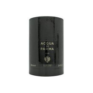 Acqua di Parma Oud Eau de Parfum 100ml Spray