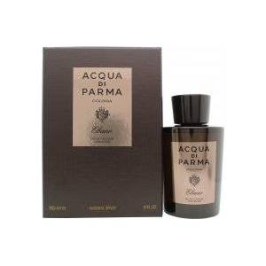 Acqua di Parma Colonia Ebano Eau de Cologne Concentrée 180ml Spray