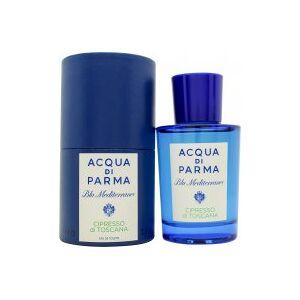 Acqua di Parma Blu Mediterraneo Cipresso di Toscana Eau de Toilette 75ml Spray