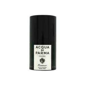 Acqua di Parma Colonia Essenza Eau de Cologne 20ml Spay