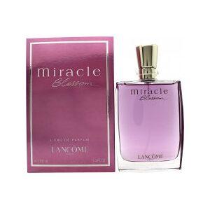 Lancôme Miracle Blossom Eau de Parfum 100ml Spray