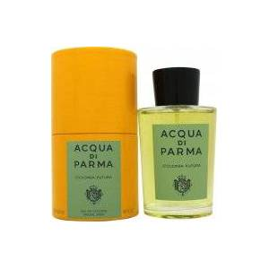 Acqua di Parma Colonia Futura Eau de Cologne 180ml Spray