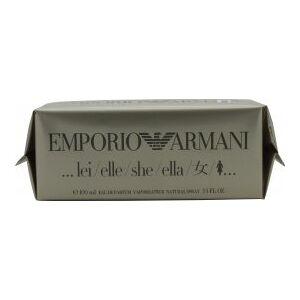 Giorgio Armani Emporio She Eau de Parfum 100ml Suihke
