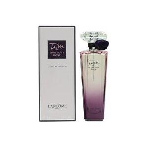 Lancôme Lancome Tresor Midnight Rose Eau de Parfum 75ml Suihke